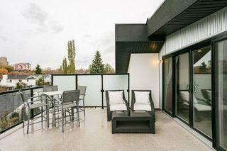 Photo 34: 9620 96 Street in Edmonton: Zone 18 House for sale : MLS®# E4219565