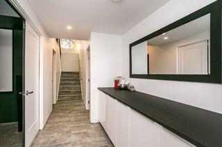 Photo 37: 9620 96 Street in Edmonton: Zone 18 House for sale : MLS®# E4219565
