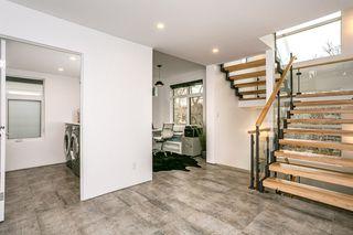 Photo 13: 9620 96 Street in Edmonton: Zone 18 House for sale : MLS®# E4219565