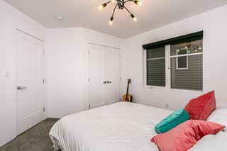 Photo 21: 9620 96 Street in Edmonton: Zone 18 House for sale : MLS®# E4219565