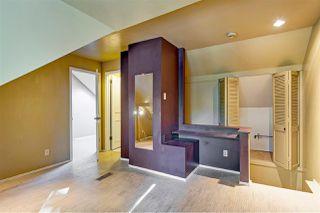 Photo 25: 11922 102 Avenue in Edmonton: Zone 12 Townhouse for sale : MLS®# E4220660