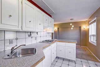 Photo 21: 11922 102 Avenue in Edmonton: Zone 12 Townhouse for sale : MLS®# E4220660