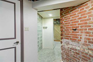 Photo 43: 11922 102 Avenue in Edmonton: Zone 12 Townhouse for sale : MLS®# E4220660