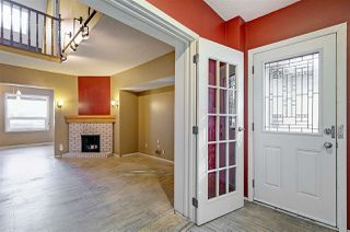 Photo 4: 11922 102 Avenue in Edmonton: Zone 12 Townhouse for sale : MLS®# E4220660