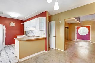Photo 8: 11922 102 Avenue in Edmonton: Zone 12 Townhouse for sale : MLS®# E4220660