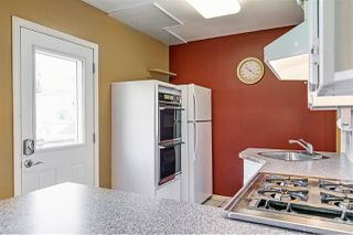 Photo 20: 11922 102 Avenue in Edmonton: Zone 12 Townhouse for sale : MLS®# E4220660