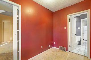 Photo 14: 11922 102 Avenue in Edmonton: Zone 12 Townhouse for sale : MLS®# E4220660