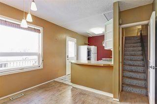 Photo 24: 11922 102 Avenue in Edmonton: Zone 12 Townhouse for sale : MLS®# E4220660