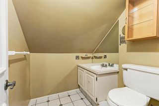 Photo 27: 11922 102 Avenue in Edmonton: Zone 12 Townhouse for sale : MLS®# E4220660