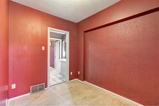 Photo 15: 11922 102 Avenue in Edmonton: Zone 12 Townhouse for sale : MLS®# E4220660
