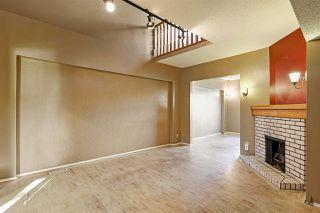 Photo 7: 11922 102 Avenue in Edmonton: Zone 12 Townhouse for sale : MLS®# E4220660