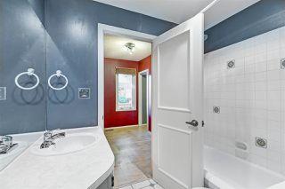 Photo 16: 11922 102 Avenue in Edmonton: Zone 12 Townhouse for sale : MLS®# E4220660