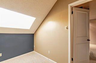 Photo 30: 11922 102 Avenue in Edmonton: Zone 12 Townhouse for sale : MLS®# E4220660