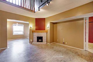 Photo 6: 11922 102 Avenue in Edmonton: Zone 12 Townhouse for sale : MLS®# E4220660
