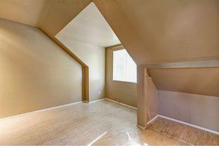 Photo 29: 11922 102 Avenue in Edmonton: Zone 12 Townhouse for sale : MLS®# E4220660