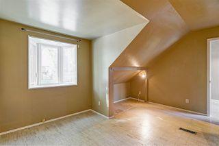 Photo 28: 11922 102 Avenue in Edmonton: Zone 12 Townhouse for sale : MLS®# E4220660