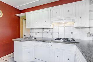 Photo 10: 11922 102 Avenue in Edmonton: Zone 12 Townhouse for sale : MLS®# E4220660