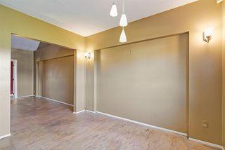 Photo 11: 11922 102 Avenue in Edmonton: Zone 12 Townhouse for sale : MLS®# E4220660