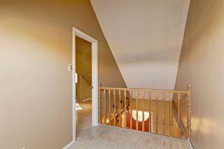 Photo 31: 11922 102 Avenue in Edmonton: Zone 12 Townhouse for sale : MLS®# E4220660