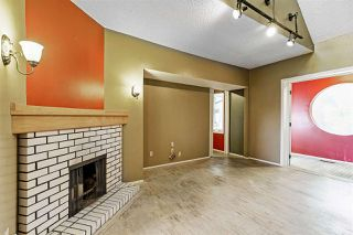 Photo 12: 11922 102 Avenue in Edmonton: Zone 12 Townhouse for sale : MLS®# E4220660