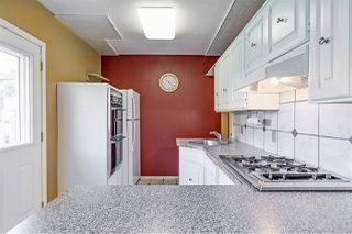 Photo 19: 11922 102 Avenue in Edmonton: Zone 12 Townhouse for sale : MLS®# E4220660