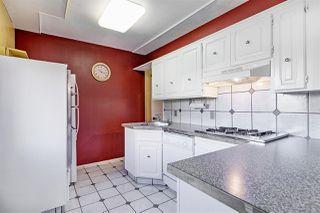 Photo 9: 11922 102 Avenue in Edmonton: Zone 12 Townhouse for sale : MLS®# E4220660