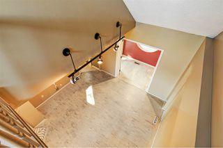 Photo 32: 11922 102 Avenue in Edmonton: Zone 12 Townhouse for sale : MLS®# E4220660