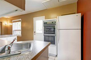 Photo 18: 11922 102 Avenue in Edmonton: Zone 12 Townhouse for sale : MLS®# E4220660