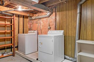 Photo 39: 11922 102 Avenue in Edmonton: Zone 12 Townhouse for sale : MLS®# E4220660