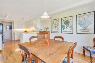 Photo 19: 103 1725 128 STREET in Surrey: Crescent Bch Ocean Pk. Condo for sale (South Surrey White Rock)  : MLS®# R2470348