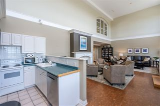 Photo 39: 103 1725 128 STREET in Surrey: Crescent Bch Ocean Pk. Condo for sale (South Surrey White Rock)  : MLS®# R2470348