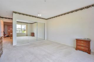 Photo 22: 103 1725 128 STREET in Surrey: Crescent Bch Ocean Pk. Condo for sale (South Surrey White Rock)  : MLS®# R2470348
