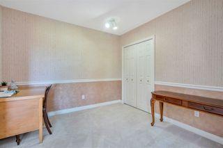Photo 12: 103 1725 128 STREET in Surrey: Crescent Bch Ocean Pk. Condo for sale (South Surrey White Rock)  : MLS®# R2470348