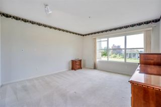 Photo 20: 103 1725 128 STREET in Surrey: Crescent Bch Ocean Pk. Condo for sale (South Surrey White Rock)  : MLS®# R2470348