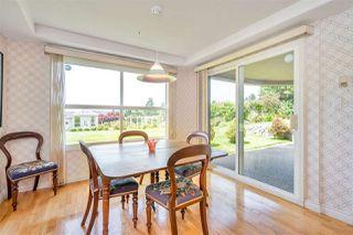 Photo 18: 103 1725 128 STREET in Surrey: Crescent Bch Ocean Pk. Condo for sale (South Surrey White Rock)  : MLS®# R2470348