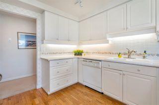 Photo 16: 103 1725 128 STREET in Surrey: Crescent Bch Ocean Pk. Condo for sale (South Surrey White Rock)  : MLS®# R2470348