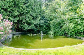 Photo 35: 103 1725 128 STREET in Surrey: Crescent Bch Ocean Pk. Condo for sale (South Surrey White Rock)  : MLS®# R2470348