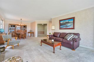Photo 11: 103 1725 128 STREET in Surrey: Crescent Bch Ocean Pk. Condo for sale (South Surrey White Rock)  : MLS®# R2470348