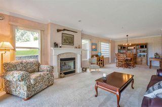 Photo 8: 103 1725 128 STREET in Surrey: Crescent Bch Ocean Pk. Condo for sale (South Surrey White Rock)  : MLS®# R2470348