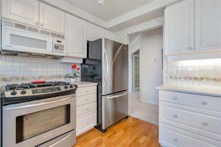 Photo 15: 103 1725 128 STREET in Surrey: Crescent Bch Ocean Pk. Condo for sale (South Surrey White Rock)  : MLS®# R2470348