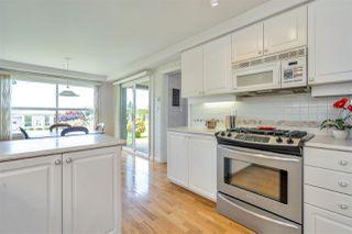 Photo 14: 103 1725 128 STREET in Surrey: Crescent Bch Ocean Pk. Condo for sale (South Surrey White Rock)  : MLS®# R2470348
