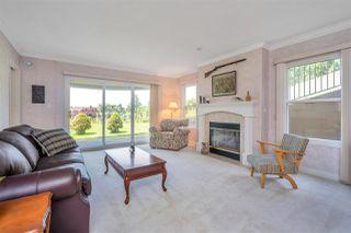 Photo 10: 103 1725 128 STREET in Surrey: Crescent Bch Ocean Pk. Condo for sale (South Surrey White Rock)  : MLS®# R2470348