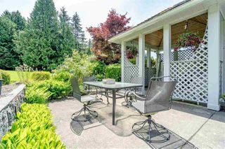 Photo 32: 103 1725 128 STREET in Surrey: Crescent Bch Ocean Pk. Condo for sale (South Surrey White Rock)  : MLS®# R2470348