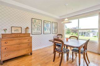 Photo 17: 103 1725 128 STREET in Surrey: Crescent Bch Ocean Pk. Condo for sale (South Surrey White Rock)  : MLS®# R2470348