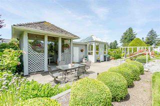 Photo 31: 103 1725 128 STREET in Surrey: Crescent Bch Ocean Pk. Condo for sale (South Surrey White Rock)  : MLS®# R2470348
