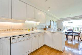 Photo 13: 103 1725 128 STREET in Surrey: Crescent Bch Ocean Pk. Condo for sale (South Surrey White Rock)  : MLS®# R2470348