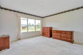 Photo 21: 103 1725 128 STREET in Surrey: Crescent Bch Ocean Pk. Condo for sale (South Surrey White Rock)  : MLS®# R2470348