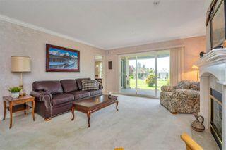 Photo 9: 103 1725 128 STREET in Surrey: Crescent Bch Ocean Pk. Condo for sale (South Surrey White Rock)  : MLS®# R2470348