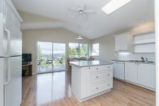 "Photo 8: 22 5700 JINKERSON Road in Chilliwack: Promontory House for sale in ""THOM CREEK RANCH"" (Sardis)  : MLS®# R2520470"