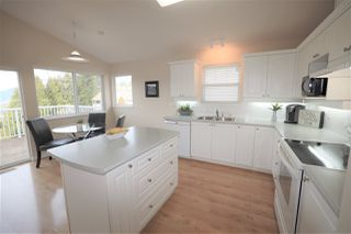 "Photo 4: 22 5700 JINKERSON Road in Chilliwack: Promontory House for sale in ""THOM CREEK RANCH"" (Sardis)  : MLS®# R2520470"
